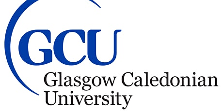 GCU Nursing Recruitment Fair 2021 tickets