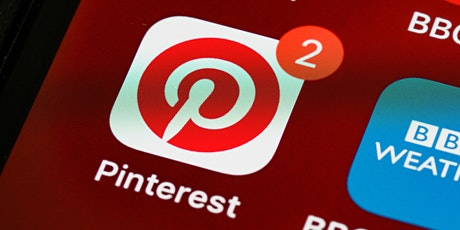 Using Pinterest to drive targeted traffic tickets