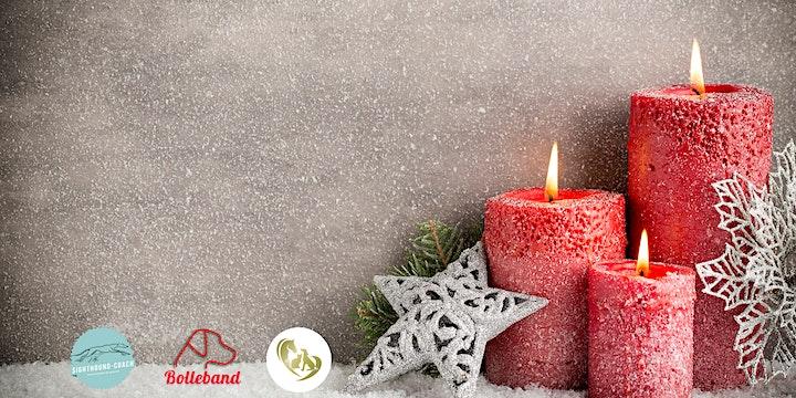 Weihnachtsfeier: Bild