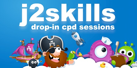 Just2easy drop-in sessions tickets