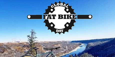 Wheeler's 2nd Annual Blobal Fatbike Day 12pm ride tickets