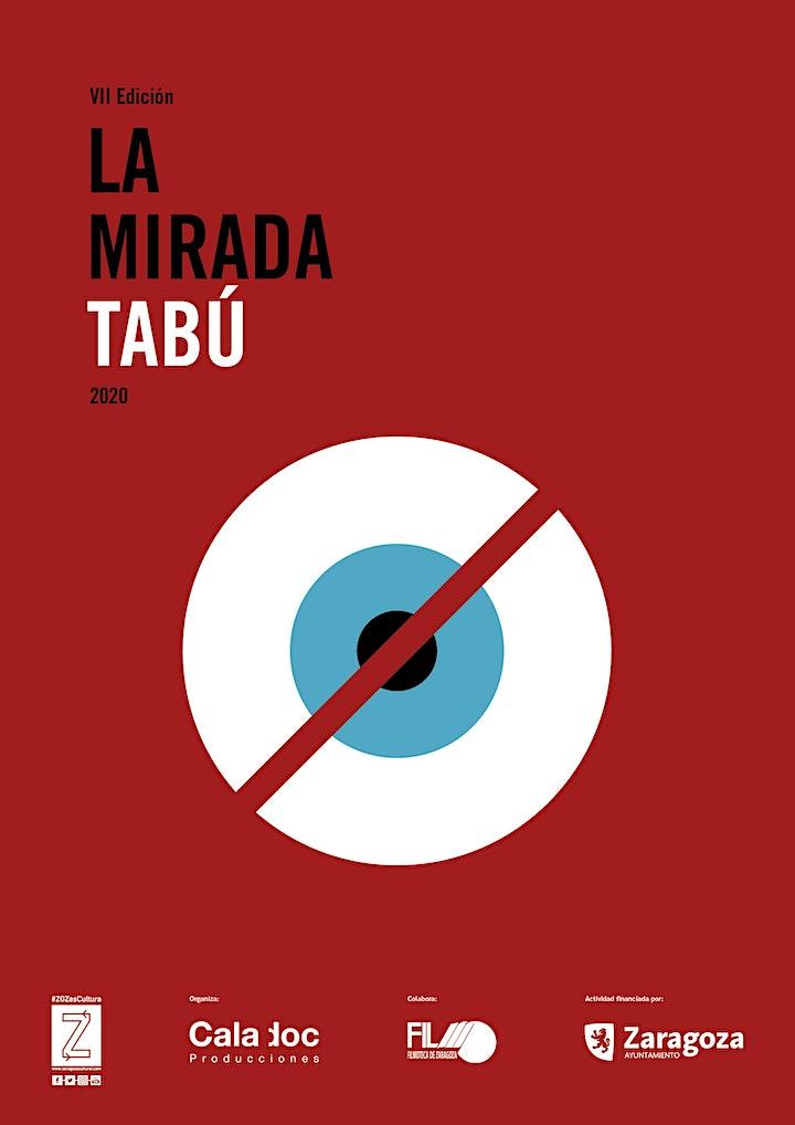 Imagen de VII EDICIÓN FESTIVAL INTERNACIONAL DE CINE LA MIRADA TABÚ (6 )