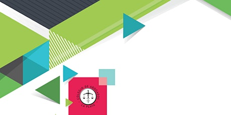 16ta  Reunión Ordinaria Virtual de la Comisión de la Abogacía Novel y Joven boletos