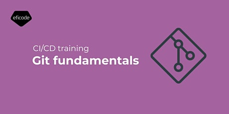 Git fundamentals tickets