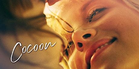 Peccadillo Sofa Club X DIVA Magazine: Cocoon Preview Screening tickets