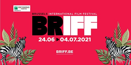 4th Brussels International Film Festival tickets