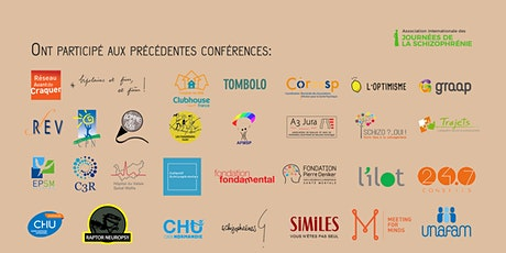 "Save the date  webconférence  : ""Troubles psy et traumatismes"" billets"
