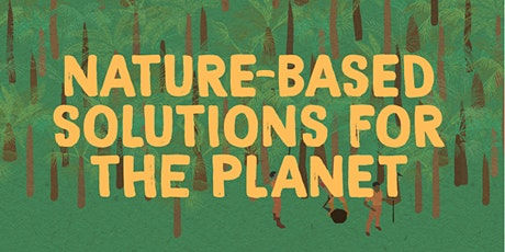 #2: How Does Sustainable Farm Management Contribute to Climate Impact? tickets