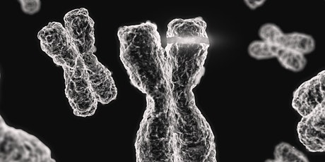 Epigenetik & Nutrigenetik Tickets
