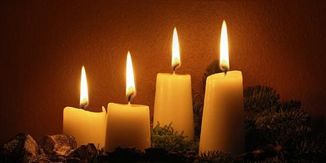 St Paul's Carols by Candlelight at 6pm tickets