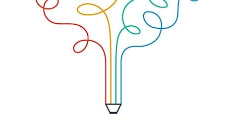 Grafologia e Mindfulness: il ritmo nella scrittura e nel respiro biglietti