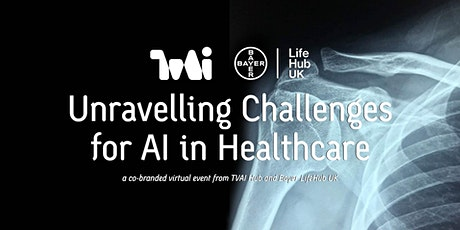 Unravelling Challenges for AI in healthcare tickets