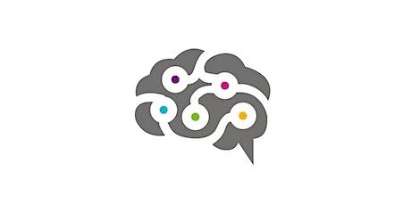 Community Mental Health Framework - Rehabilitation tickets