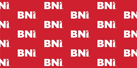 Restart Lancashire powered by BNI tickets