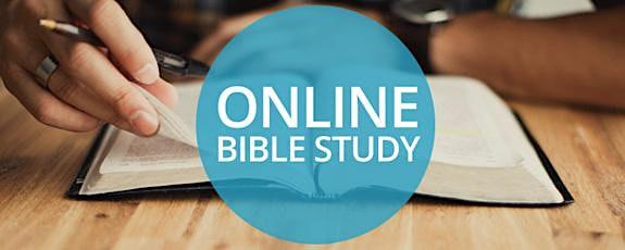 Bible Study | Laurel, MD