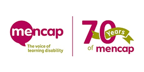 Learning Disability Awareness Training (For Greater Manchester Employers) tickets