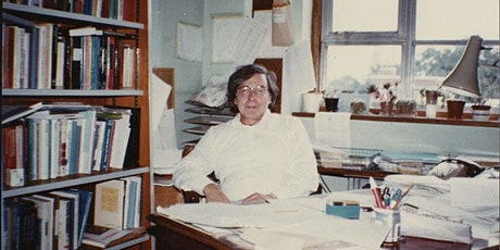 Ways of Working: The archive of Professor Sir Robert Edwards (IVF pioneer) tickets