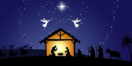 Holy Mass - Christmas Mass (Midnight) tickets