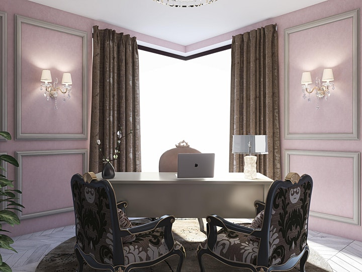 Retail Therapy | Shop Luxury Furnishings with an Interior Designer! image