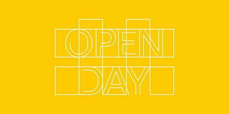 Virtual Open Day for Taught Postgraduate Programmes tickets