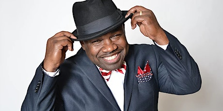 RODNEY PERRY from ComicView & Madeas Big Happy Family Thanksgiving Weekend tickets