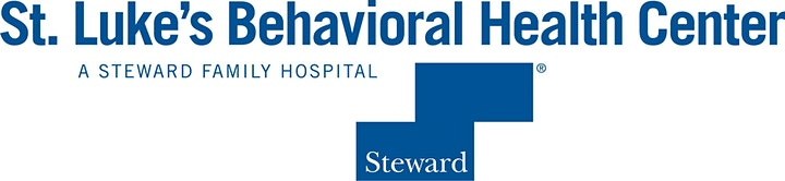 St Luke's Behavioral Health: Clinical Breakfast Series image