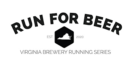 Beer run-The Board Room  VA | 2021 Virginia Brewery Running Series tickets