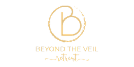 Beyond The Veil Retreat tickets