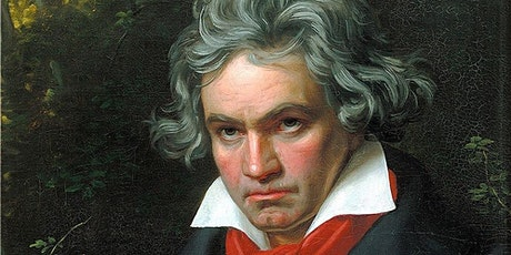 Following the Ninth: In the Footsteps of Beethoven's Final Symphony tickets