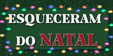 Natal A+ billets