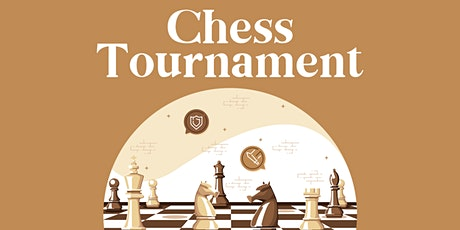Chess Tournament tickets