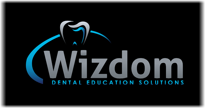 RECORDED WEBINAR - Oral Health Considerations in Oncology image