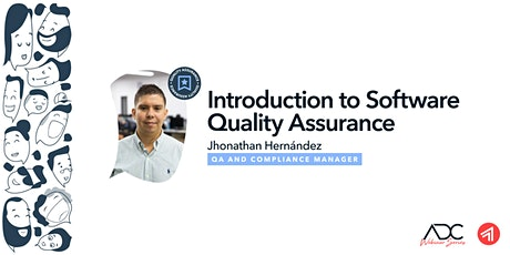 Introduction to Software Quality Assurance tickets