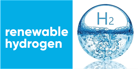 Renewable Hydrogen - Renewable energy to clean fuel tickets