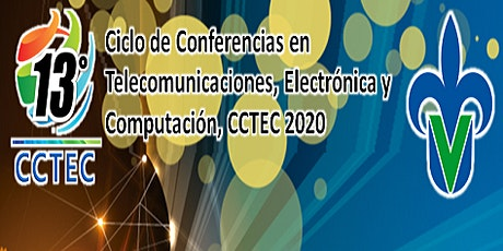 13°  CCTEC 2020 entradas