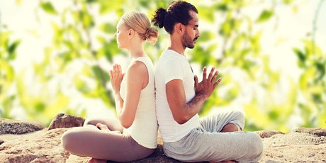 Staley Health Meditation Classes tickets
