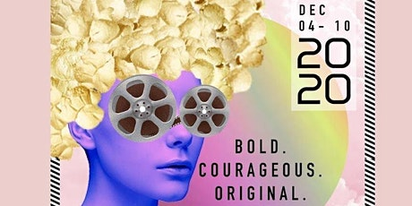 FEMALE VOICES ROCK Film Festival tickets