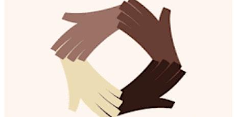 Le racisme systémique - Approche pour la déconstruction des stéréotypes tickets