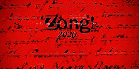 Zong! Global 2020 tickets