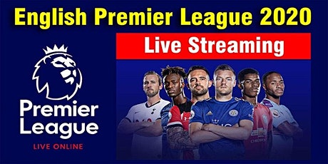 ONLINE-StrEams@!.LIVERPOOL V BRIGHTON LIVE ON tickets