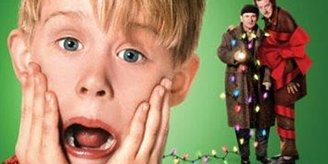 Botanic Park movie 'Home Alone' - Moonlight Cinema Adelaide tickets