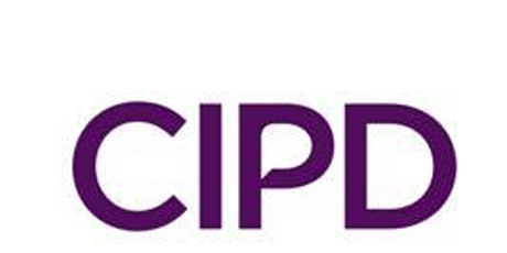 "CIPD North East Webinar: ""Communicating with connection… "" tickets"