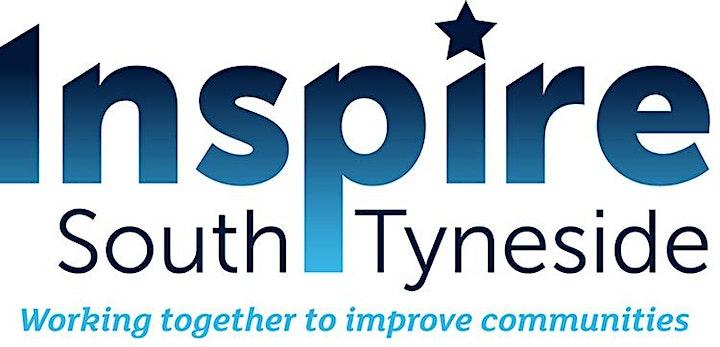 Inspire Fundraising Workshops 2021 image