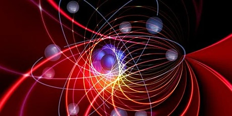 Quantum Physics in the Consulting Room with Stephen Gross  (Online Lecture) tickets