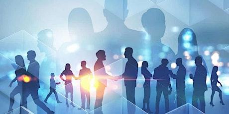 Zertifizierter Aufsichtsrat bei Finanz-Unternehmen (S&P)-Lehrgang Tickets