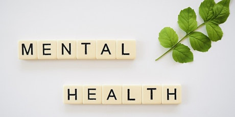Mental Health First Aid, Level 1 - Awareness of tickets