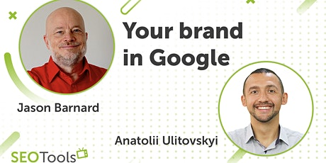 How to Optimize Your Brand for SERP in 2020 tickets