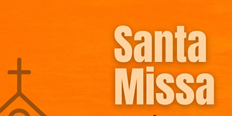 Santa Missa - Shalom Planalto