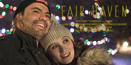 "Indie Film Night: ""Fair Haven"" tickets"