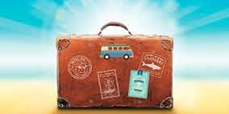 ¿Tienes temor a volver a viajar?  Gestionando  emociones en la era Covid. entradas
